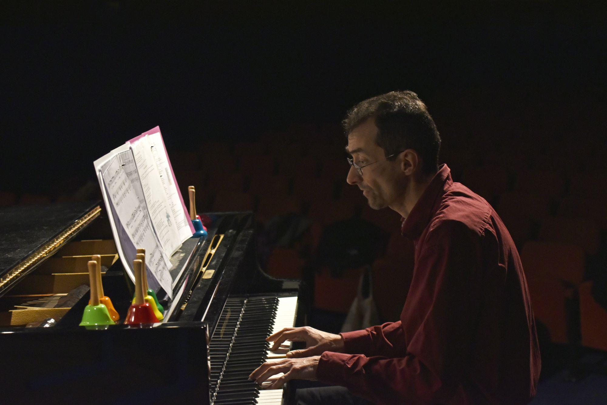 Frank Magné