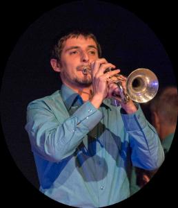 Guilhem trompette