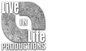 liveinlife-productions-video2